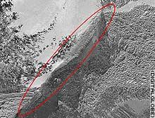 Provinsi Ararat